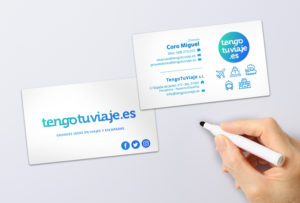 Diseño de logotipos imágenes de marca tarjetas papelería flayers aplicaciones corporativas expertos en logos tipografías branding corporativo en Pamplona en Navarra Vizcaya Guipúzcoa Álava Vitoria Bilbao desarrollo de marca