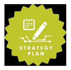 Estrategias de comunicación y marketing estratégico, planes de acción y medios para tú negocio a la medida de las necesidades de sus equipos de marketing, comunicación y publicidad estratégica.