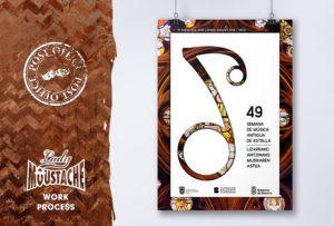 Empresa de publicidad y comunicación con una amplia experiencia en concursos públicos y licitaciones sobre todo con gobierno de navarra, gobierno vasco y ayuntamiento de pamplona desarrollamos campañas de publicidad y diseño gráfico con creatividades muy potentes.