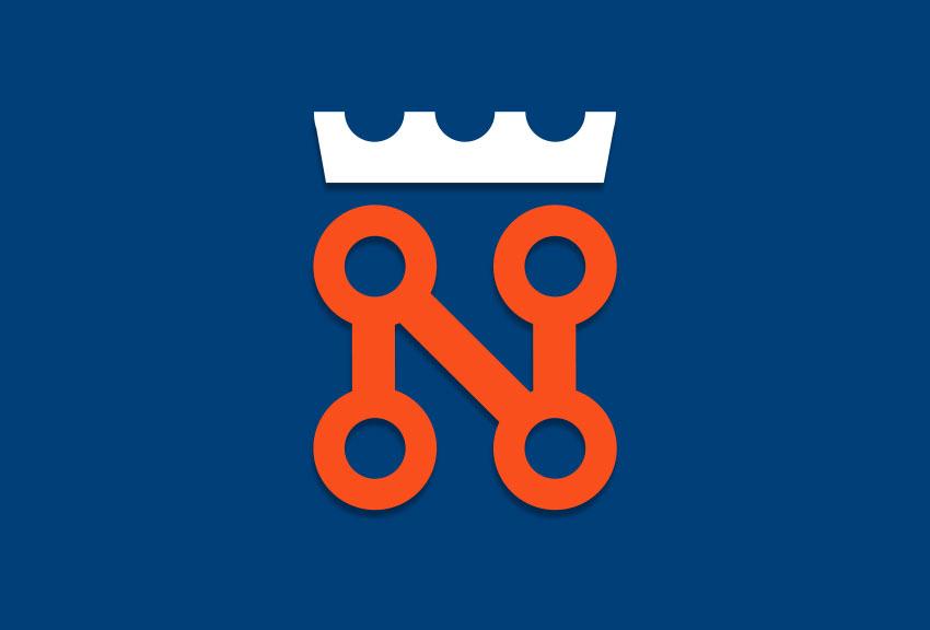 Buscamos el nombre perfecto para tu empresa, diseñamos su imagen de marca, logotipo o lo que necesites, somos especialistas en Naming y Diseño de Logos, con una amplia experiencia en el desarrollo de imagen de corporativa y en el diseño de aplicaciones, como tarjetas, hojas de carta, hoja corporativa, carpetas, y otros elementos de papelería relacionados con tu nueva marca. Estamos en Navarra Pamplona y somos una agencia de diseño con más de doce años de experiencia.