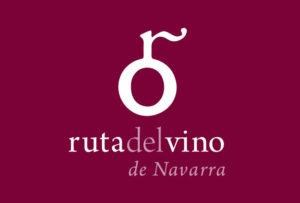 Campañas de comunicación y publicidad para vinos, turimos, enología, bodegas vinicultores y entes relacionados. Diseño también de Packaging y etiquetado para vinos y maridajes. Expertos en comunicación turística y enológica en navarra y la rioja y rioja alavesa.