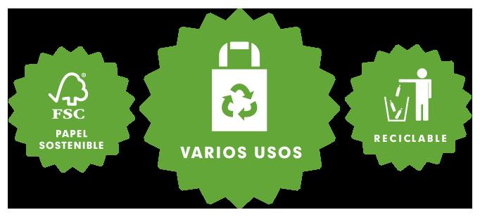 Desarrollo de packaging sostenibles y respetuoso con el medio ambiente, desarrollamos envases ecológicos, diseñamos envases reutilizables, usamos materiales respetuosos, diseño gráfico sostenible y ecológico. Estamos situados en Pamplona, Navarra España.