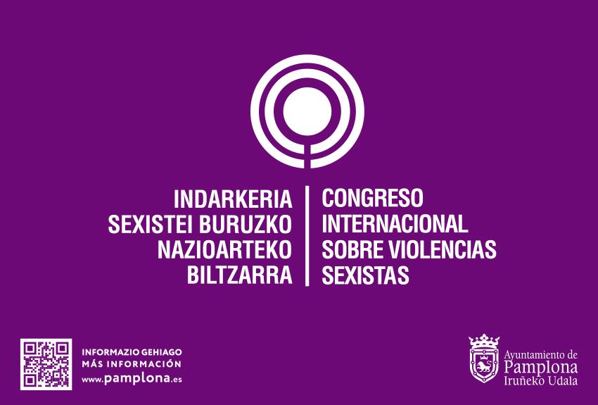 Diseño de logotipos en Pamplona y Navarra. Diseñamos marcas para instituciones, ayuntamientos y empresas privadas. Somos expertos en desarrollos de marca y de su imagen corporativa, trabajando a fondo su estilo. Profesionales del Branding en el Norte de España.