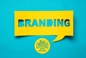 Somos expertos en naming y desarrollo de imagen de marca, tanto en diseño como en comunicación. Desarrollo de nombre de empresa y negocios. Desarrollo de imagen de marca y comunicación. Diseño y desarrollo de identidad gráfica, visual y corporativa. Desarrollo de valores de marca en su comunicación. Re-branding, de marca y estrategias de comunicación corporativa. Creación de eslóganes y posicionamiento.