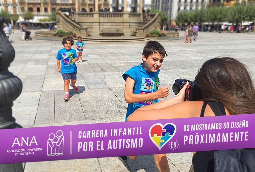 Diseñamos campañas de publicidad y comunicación según sus necesidades. Somos una agencia de publicidad y diseño gráfico y estamos situados en Pamplona, Navarra. Trabajamos también en el País Vasco, Aragón y la Rioja. Realizamos proyectos de fotografía publicitaria y producción audiovisual.