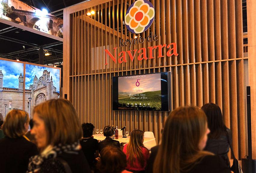 Comunicacion y publicidad para enoturismo bodegas gastronomía cultura del vino para bodegas y enologos