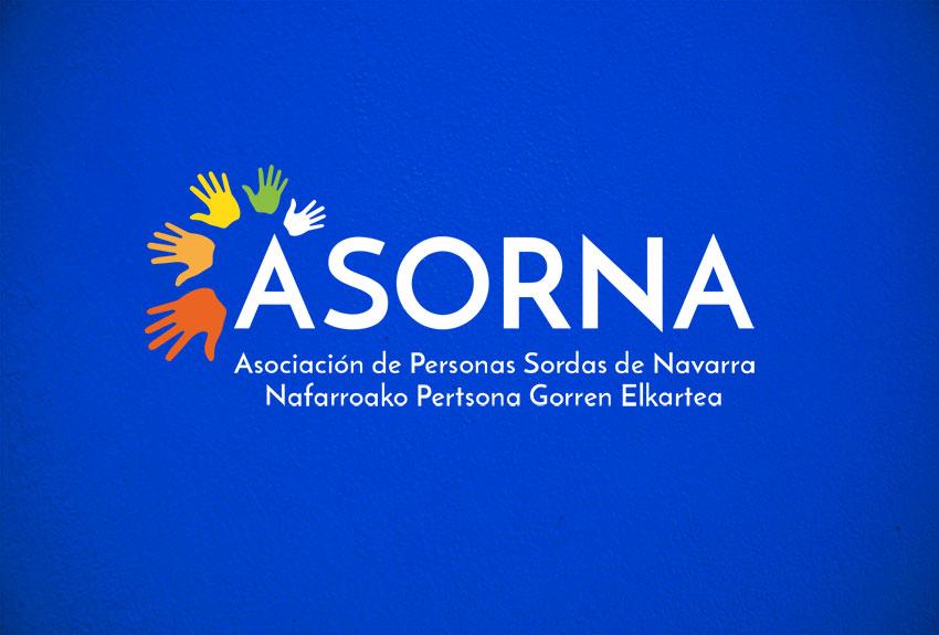 Diseno de campanas de publicidad y comunicacion inclusivas para asociaciones y ong en pamplona navarra pais vasco