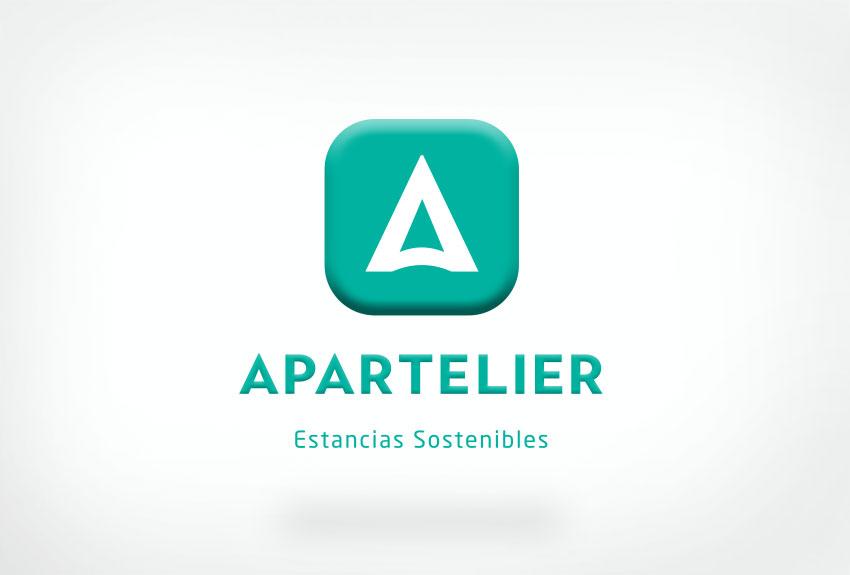 Somos una agencia de publicidad que desarrollamos proyectos de branding, logotipos y comunicación de marca para empresas en Bilbao, Vizcaya, Pais vasco y pamplona y Navarra. La mejor comunicación que hace única tu empresa