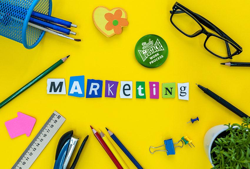 empresa experta en analisis estrategico de marketing para empresas y negocios en navarra pamplona
