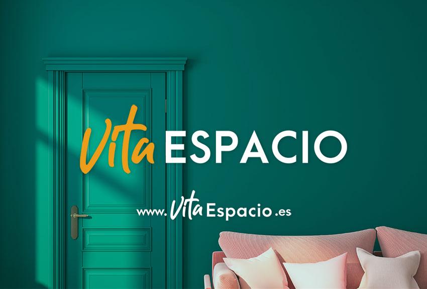 Diseñamos marcas y logotipos y buscamos el nombre perfecto para tu empresa. Somos expertos en branding y en naming. Desarrollamos marcas y nombres para empresas y proyectos de comunicación corporativa. Estamos situados en Pamplona, Navarra.