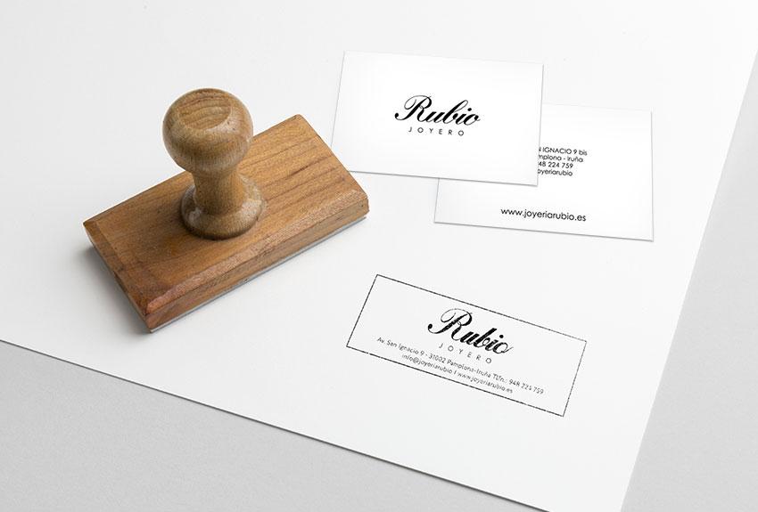 proyectos de diseno grafico papeleria y rotulacion para decoración e interiorismo trabajamos con decoradores en pamplona navarra
