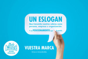desarrollamos-esloganes-para-empresas-somos-lady-moustache-agencia-de-comunicacion-y-publicidad-situada-en-pamplona-navarra