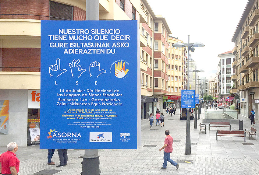 camapanas-de-street-marketing-en-navarra-publicidad-en-pamplona-las-mejores-soluciones-en-diseno-grafico