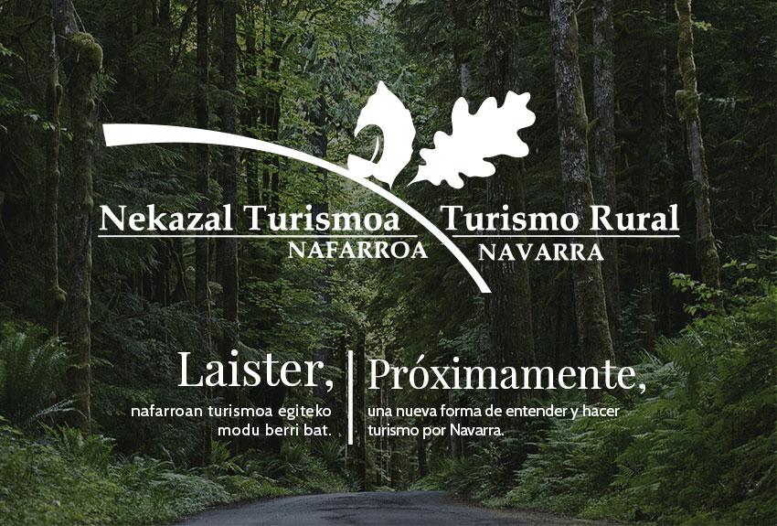 campanas-de-comunicacion-y-publicidad-de-turismos-rural-de-navarra-diseno-de-soportes-y-pagina-web-para-entidades-publicas-de-turismo-en-espana