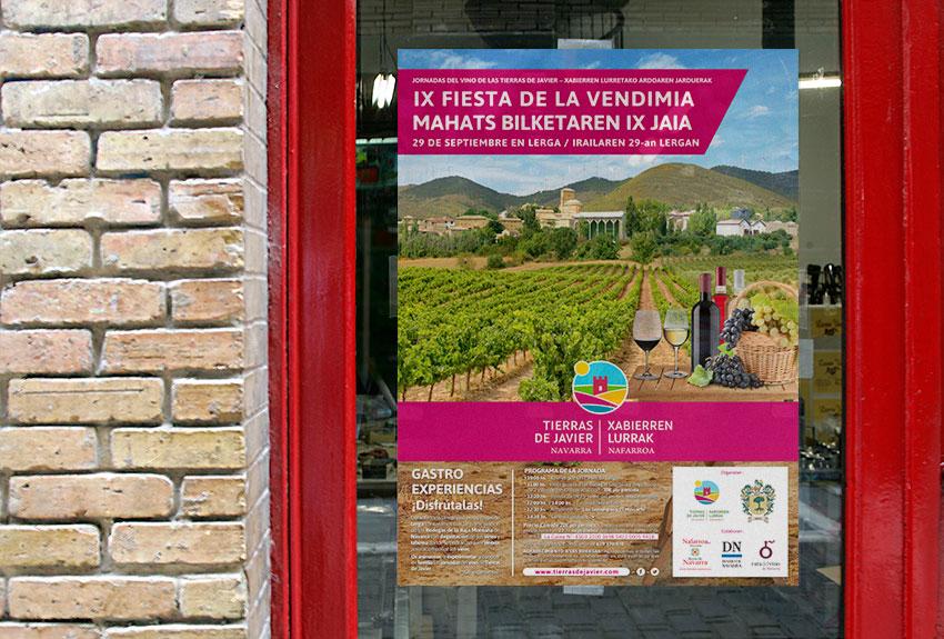 promocion-de-eventos-publicidad-para-celebracion-de-festivales-somos-eventos-relacionados-con-el-mundo-del-vino