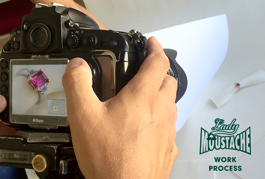 realizacion-de-fotografia-publicitaria-de-joyeria-en-pamplona-navarra-norte-de-espana-foto-de-produto-realizacion-de-books