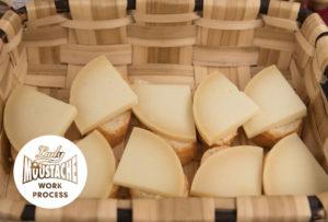 empresa-de-comunicacion-y-publicidad-en-navarra-pamplona-especializada-en-alimentacion-pakaging-diseno-de-producto-embutidos-quesos