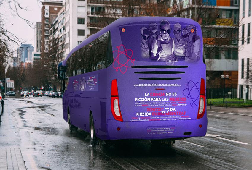 empresa-y-agencia-de-comunicacion-especializada-en-campanas-de-publicidad-en-autobuses-marquesinas-en-pamplona-navarra