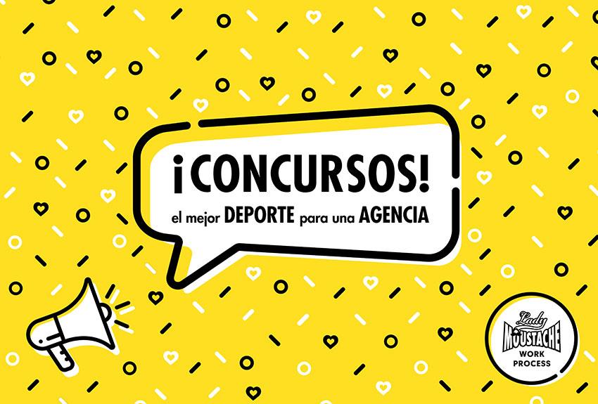 Agencia de comunicación especializada en licitaciones y concursos de publicidad para instituciones públicas y empresas privadas en Navarra Pamplona