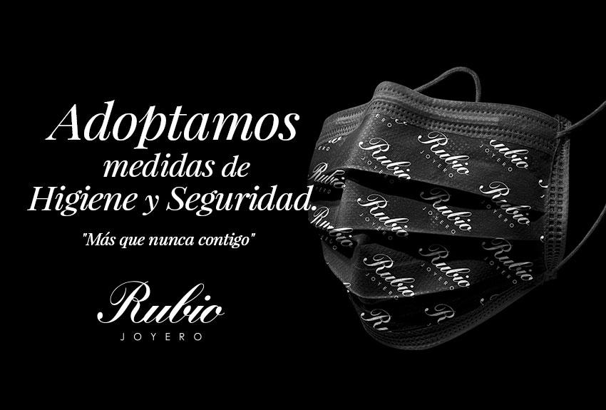 Diseño de elementos de promoción y campañas de fidelización en publicidad y comunicación en Pamplona diseño gráfico y merchandising, ademñas diseñamos elementos de señalética en tienda y comercios