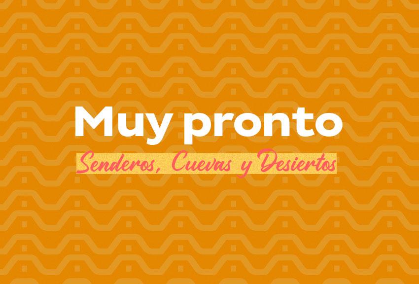 Agencia de comunicación y publicidad esoecializada en turismo rural y gastronomico situada en pamplona navarra al norte de España
