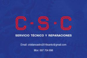 Diseño de logotipos y marcas en pamplona y Navarra branding y diseño gráfico para pymes comercios y grandes superficies con imagen corporativa