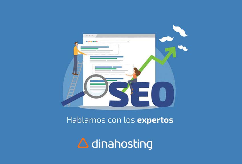 Empresa de SEO y SEM en Navarra expertos en marketing digital y posicionamiento web y estrategia de contenidos