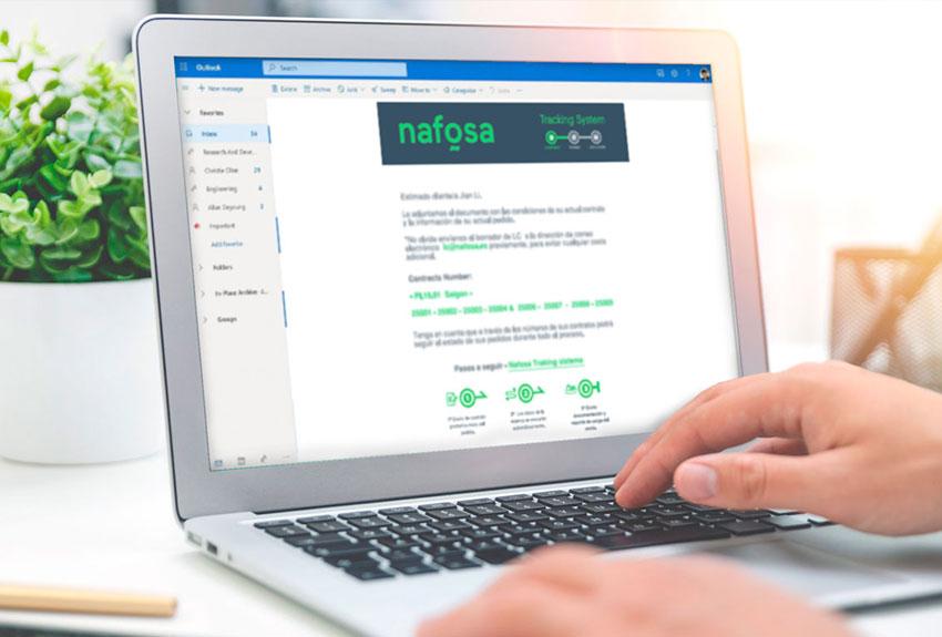 Proyectos de comunicación corporativa retargeting remarketing y agencia de publicidad y email marketing en Pamplona Navarra en el norte de españa