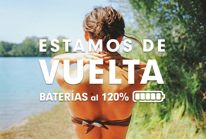 Agencia de publicidad sostenible empresa de comunicación en Pamplona (Iruña) en Navarra. Somos Lady Moustache estudio de diseño gráfico especializado en turismo