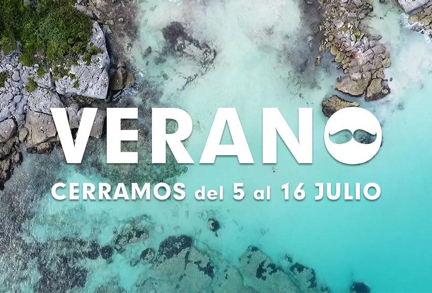 Agencias de comunicación españolas epecializadas en campañas de publicidad de turismo rural y sostenible pamplona